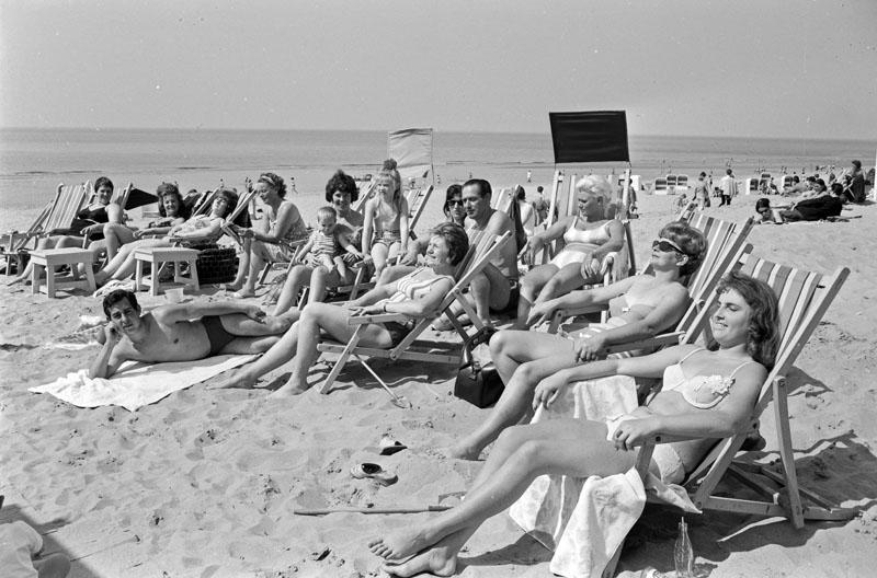 Hoe is de zomervakantie ontstaan?